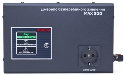 volt-max-300